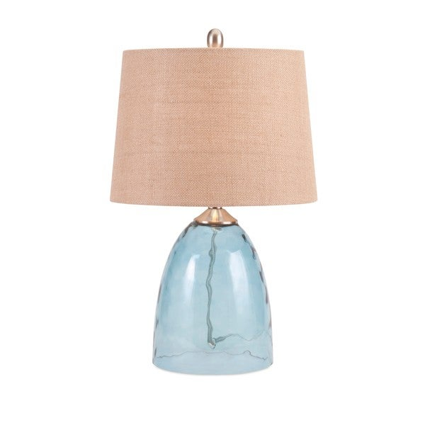 Libby Table Lamp 21780037