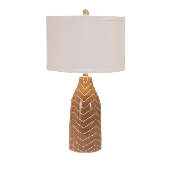 Benton Table Lamp