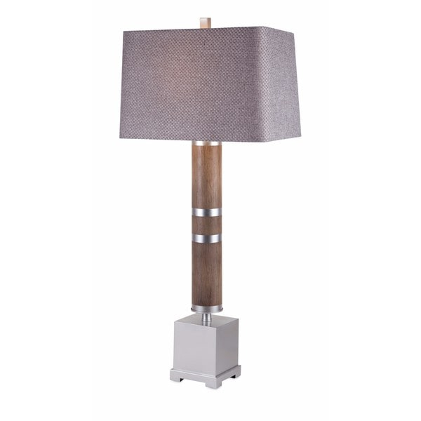 Lambert Table Lamp