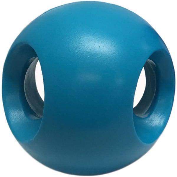 "Powerhouse Ball 4"""