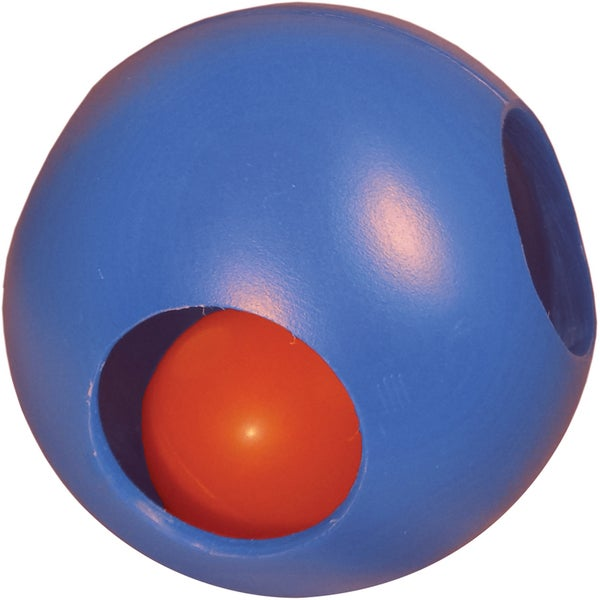 """Paw-zzle Ball 4.5"""""""