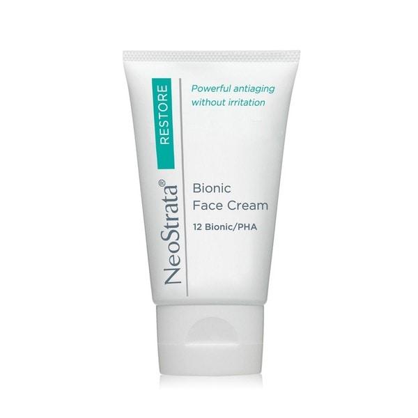 NeoStrata Restore Bionic 1.4-ounce Face Cream PHA 12