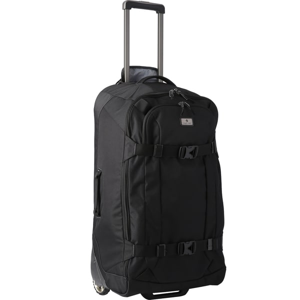 Eagle Creek 30-inch Collapsible Rolling Upright Duffel Bag