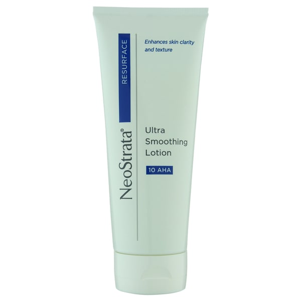 NeoStrata 6.8-ounce Ultra Smoothing Lotion AHA 10 21801064