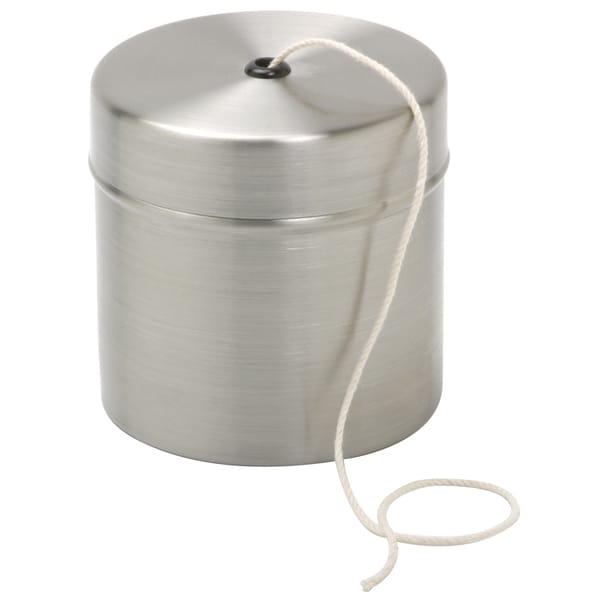 Norpro 941 Stainless Steel Cook Twine Holder