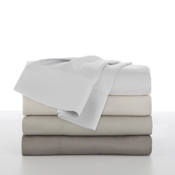 Martex Modal Sateen Sheet Set