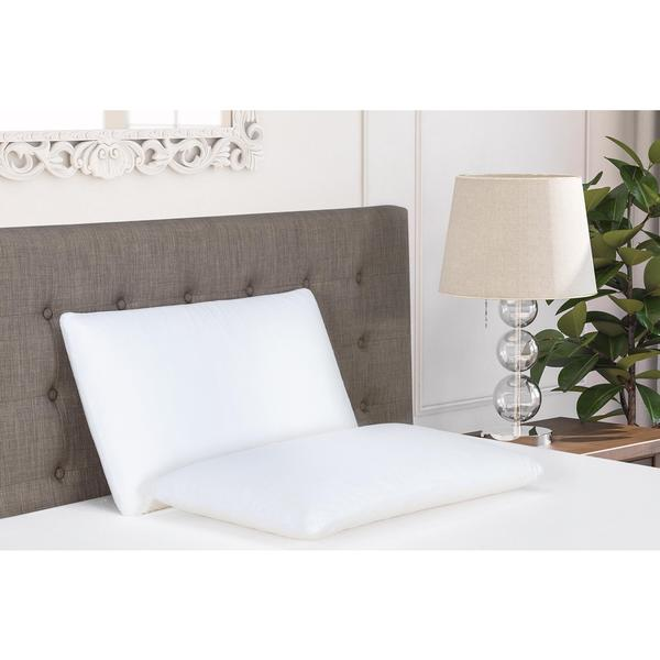 DHP Signature Sleep Classic Memory Foam Pillow