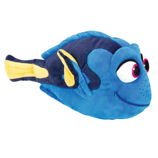 Finding Dory Whispering Waves Dory