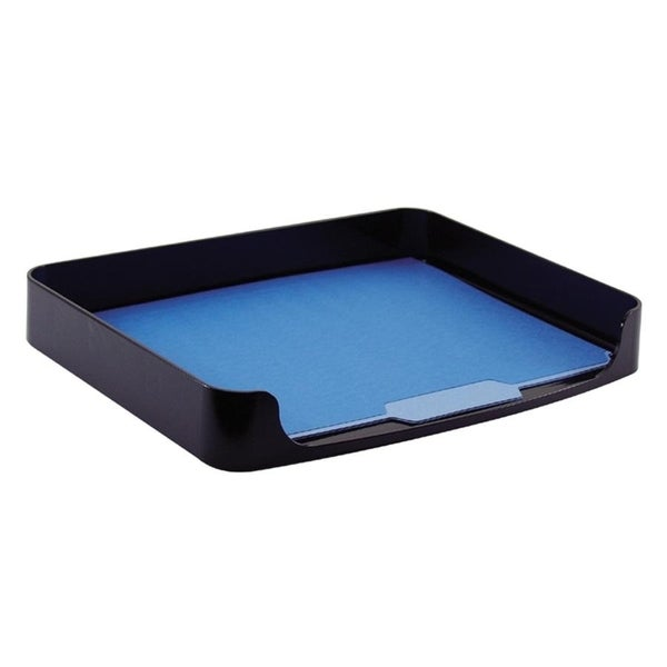 OIC 2200 Series Side Loading Tray - (1/Each)