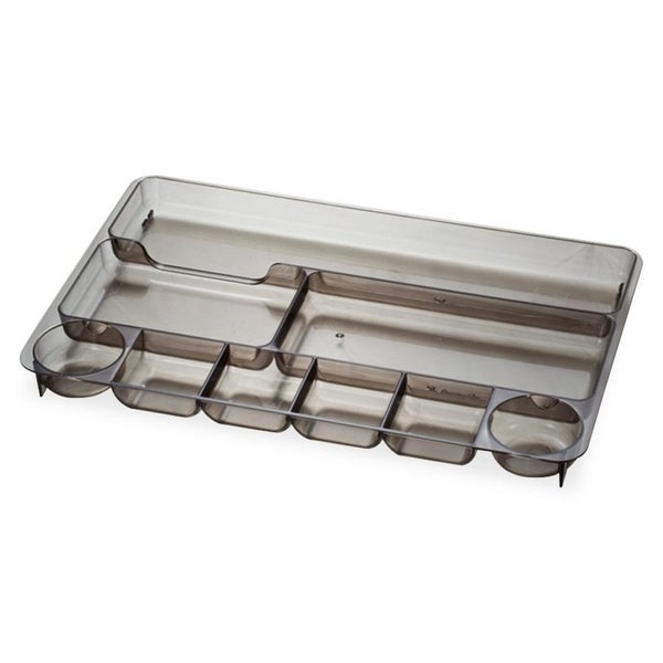 OIC Drawer Tray - (1/Each)