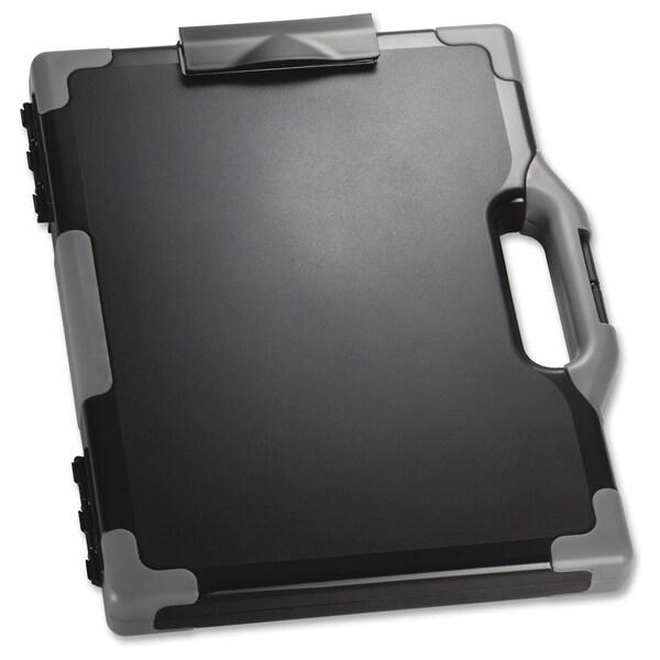OIC Clipboard Box - (1/Each)