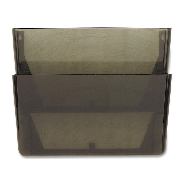 OIC Space Saving Filing System - (2/Box)