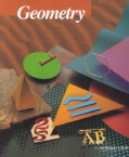 Geometry, Grades 9-11: Mcdougal Littell Geometry (Hardcover)