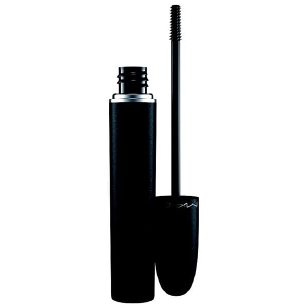 MAC Upward Lash Upwardblack Mascara