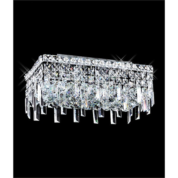 Maxim Collection 8014X-2010 Crystal Chandelier
