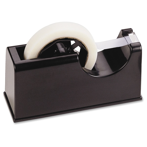 OIC Heavy-duty Tape Dispenser