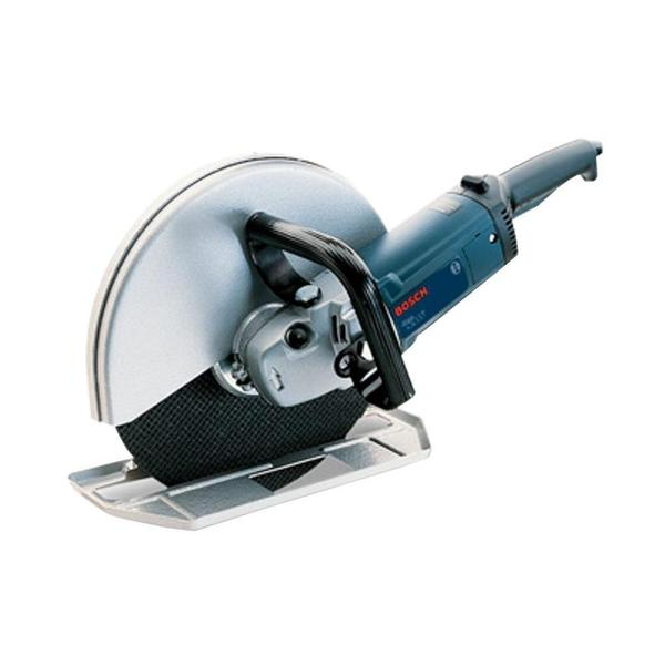 Bosch 15 Amp Corded 14 in. Abrasive Cutoff Machine