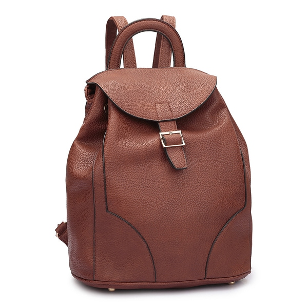 Dasein Classic Fashion Backpack 21846389