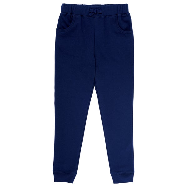 French Toast Girls' Jogger Pants
