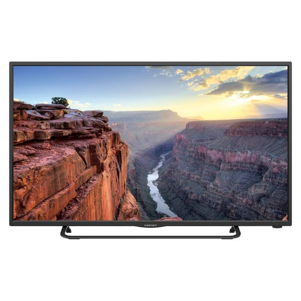 Element ELEFT426 42-inch 720p 60hz LED HDTV
