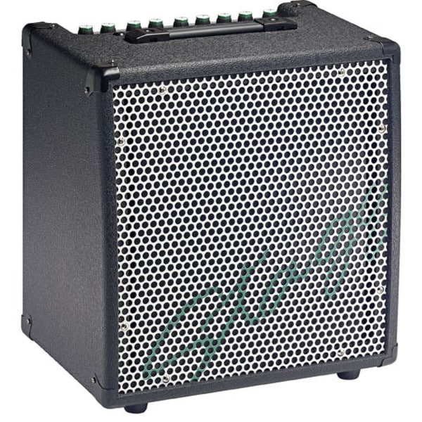Stagg KBA40 USA HD Series 2-channel Keyboard Amplifier