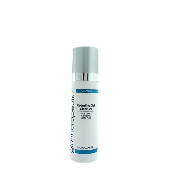 Glo Therapeutics 6.7-ounce Hydrating Gel Cleanser