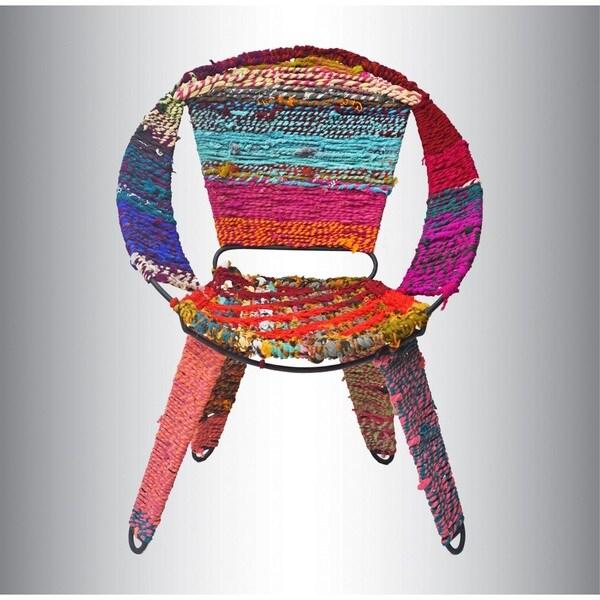 Aniya Chair