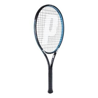 Prince Textreme Warrior 107 Limited Edition Tennis Racquet