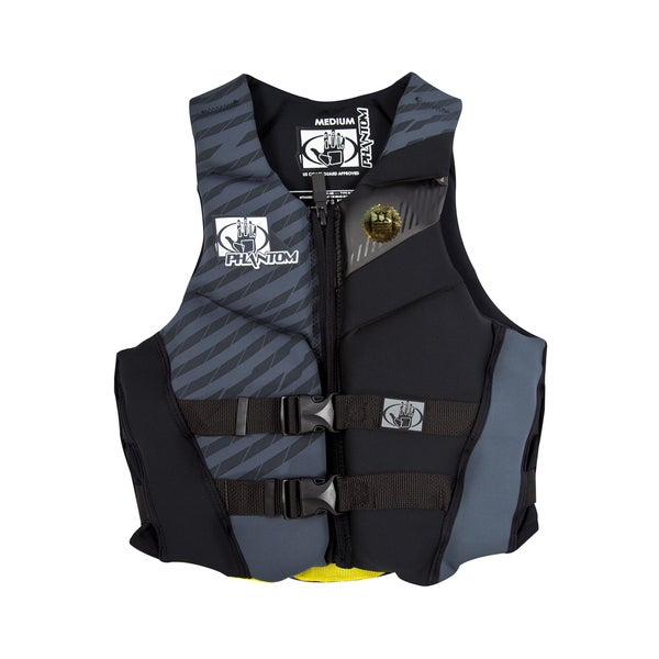 Phantom Neoprene Personal Flotation Device