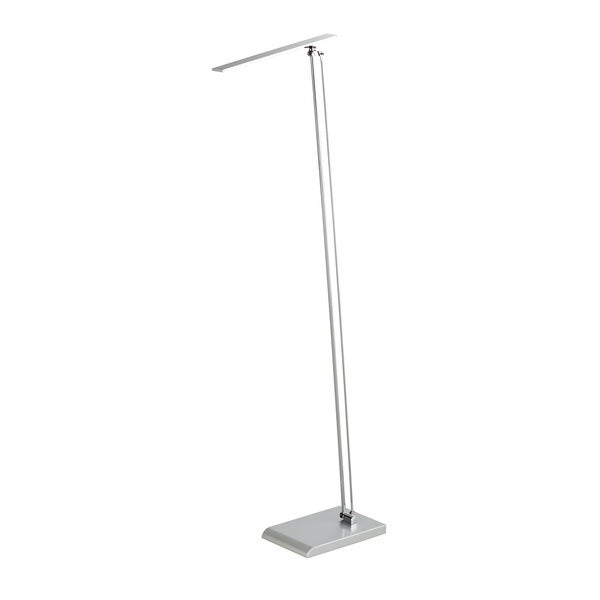 Safco Floor LED Lamp