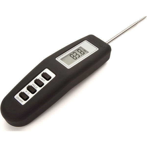 Cuisinart Folding Probe Digital Thermometer