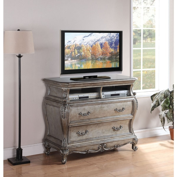 Acme Furniture Chantelle TV Console