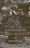 Answering Chief Seattle (Paperback)