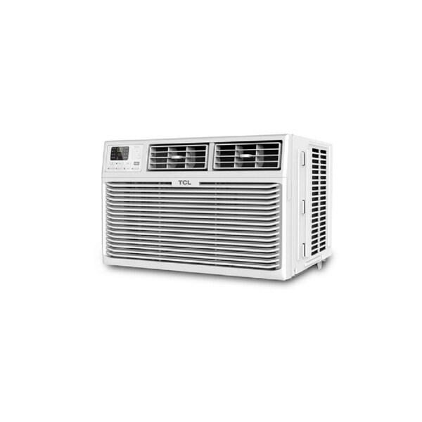 TCL 10,000 BTU Air Conditioner 21970620