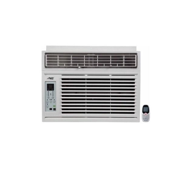 Arctic King 12K Air Conditioner 21970627