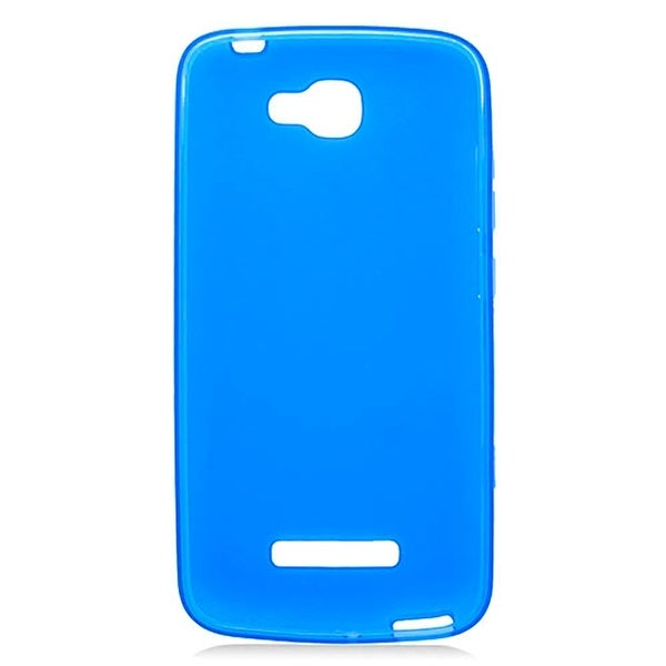 Alcatel One Touch Fierce 2 Skin Case