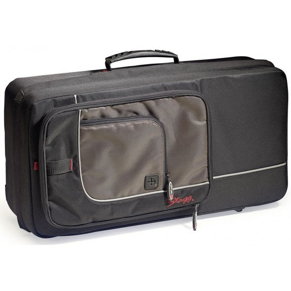 Stagg SC-TP Trumpet Soft Case