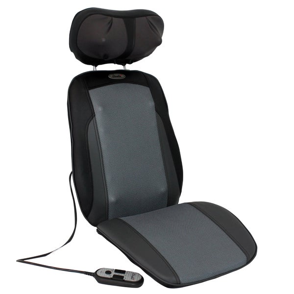 Osaki OS-B131 Neck Back Seat Massager