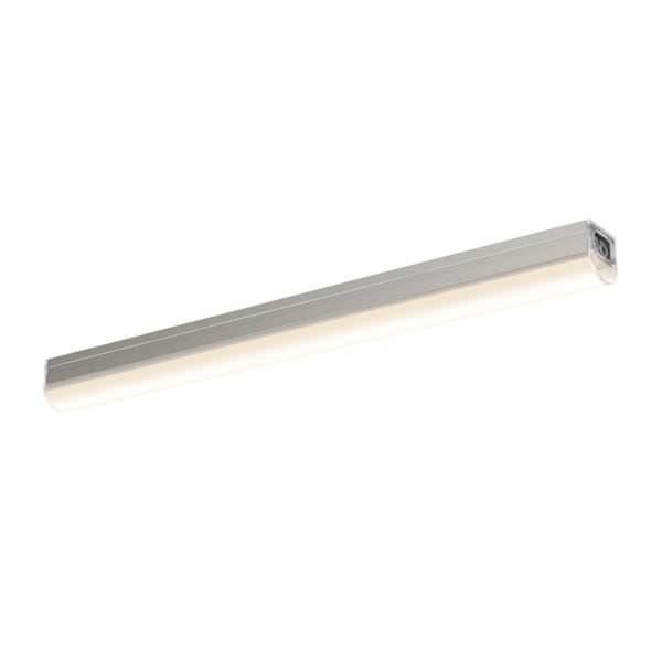 DALS LED 120V Linear Under Cabinet Lighting