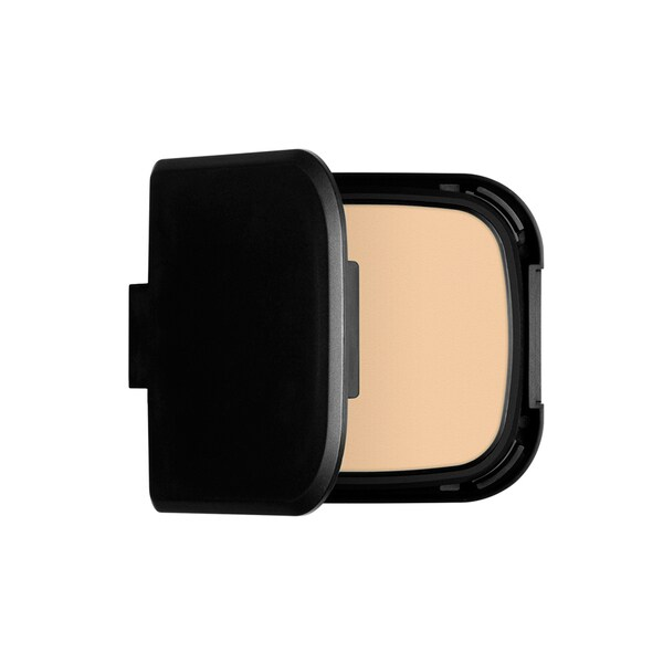 NARS Radiant Cream Compact Foundation Barcelona