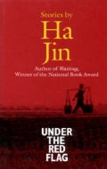 Under the Red Flag: Stories (Paperback)