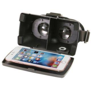 Virtual Realty Bundle 22024839