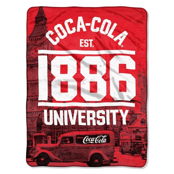 ENT 059 Coca-Cola London