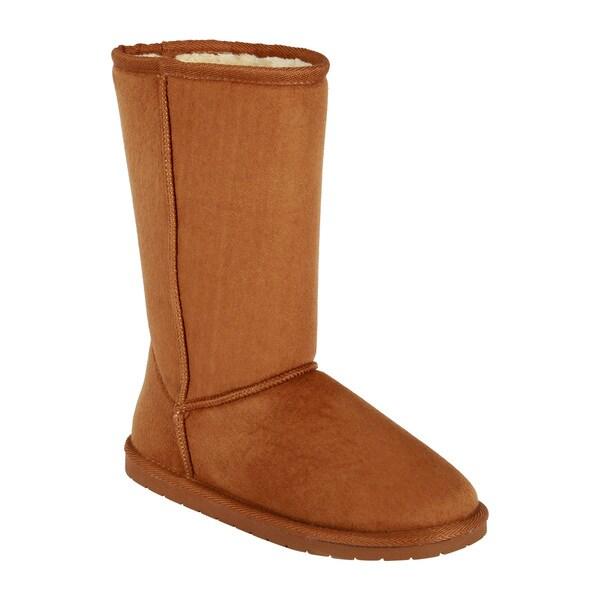 Coshare Women's Anissa-8 Boots