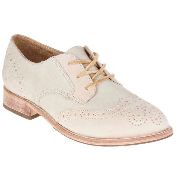 Cat by Caterpillar Women's Reegan Shell Shoes
