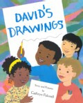 David's Drawings (Hardcover)