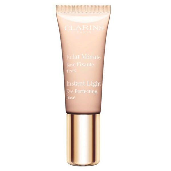 Clarins Eclat Minute Instant Light Eye Perfecting Base