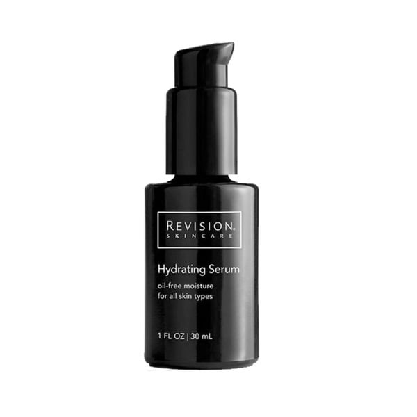 Revision Skincare 1-ounce Hydrating Serum