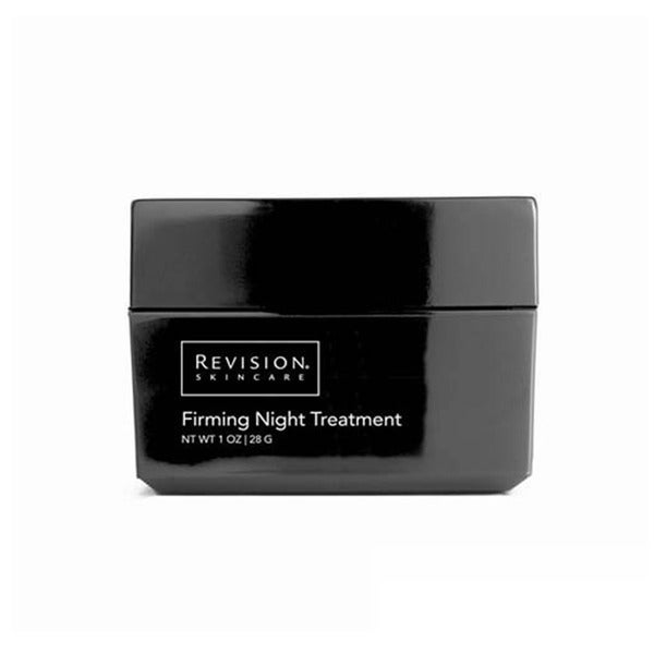 Revision Skincare 1-ounce Firming Night Treatment