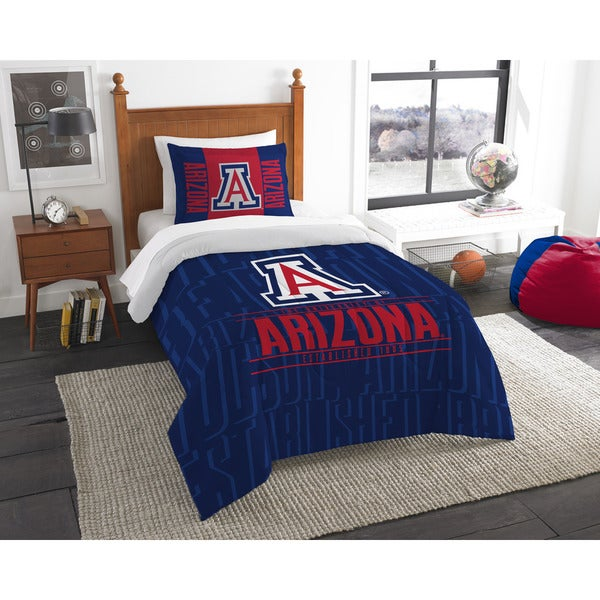The Northwest Co Arizona Twin 2-piece Comforter Set